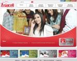 Asiacell Telecom