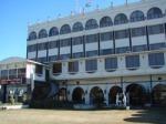 Chwar Chra Hotel