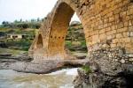 bridge dalal