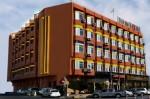 Dim Dim Hotel