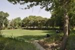 Gerneral park