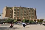 Sulaimani Palace Hotel