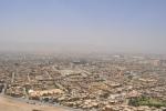 Sulaimani - 2009