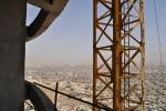 Erbil - 2009