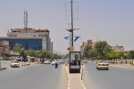 Salim street