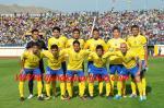 FC Duhok