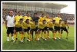 Football club of Erbil