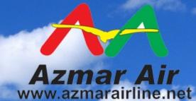 Azmar Air Line