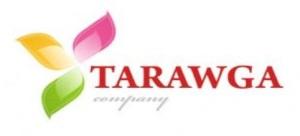 Tarawga Airline