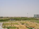 Sami Abdurahman Park