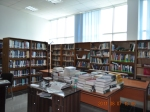 Book's hall