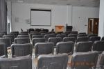 Ceminar room