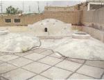 Citadel hamam