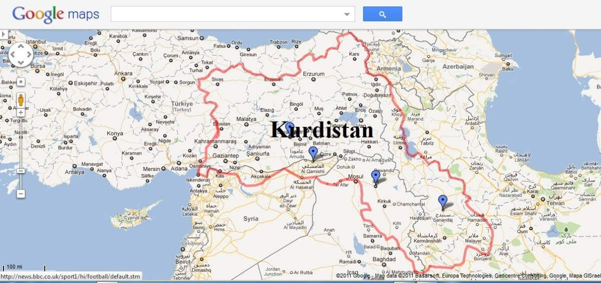 http://kurdishguid.files.wordpress.com/2011/09/kurdistan-map.jpg?w=1200