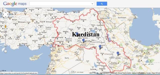 http://kurdishguid.files.wordpress.com/2011/09/kurdistan-map.jpg?w=1200