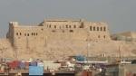 Kirkuk-2012